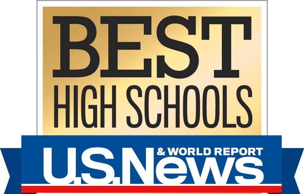 gold-best-high-schools.jpg