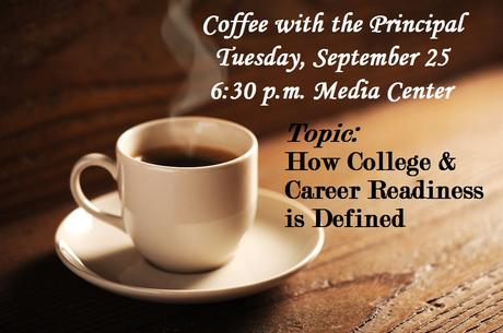 coffee with principal 3 - sept 25 2018.jpg