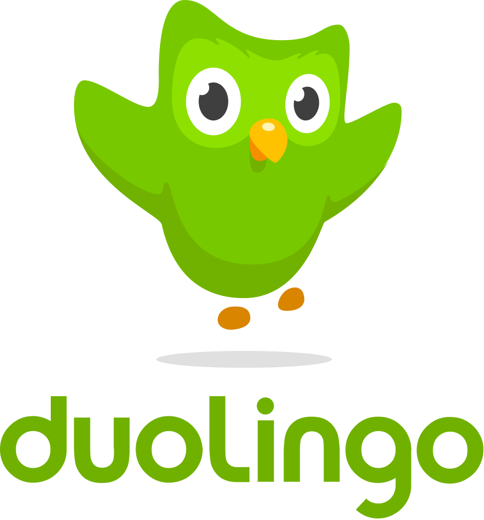Duolingo_logo_with_owl.svg.png